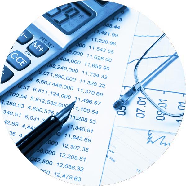 Cupom Fiscal e ECF