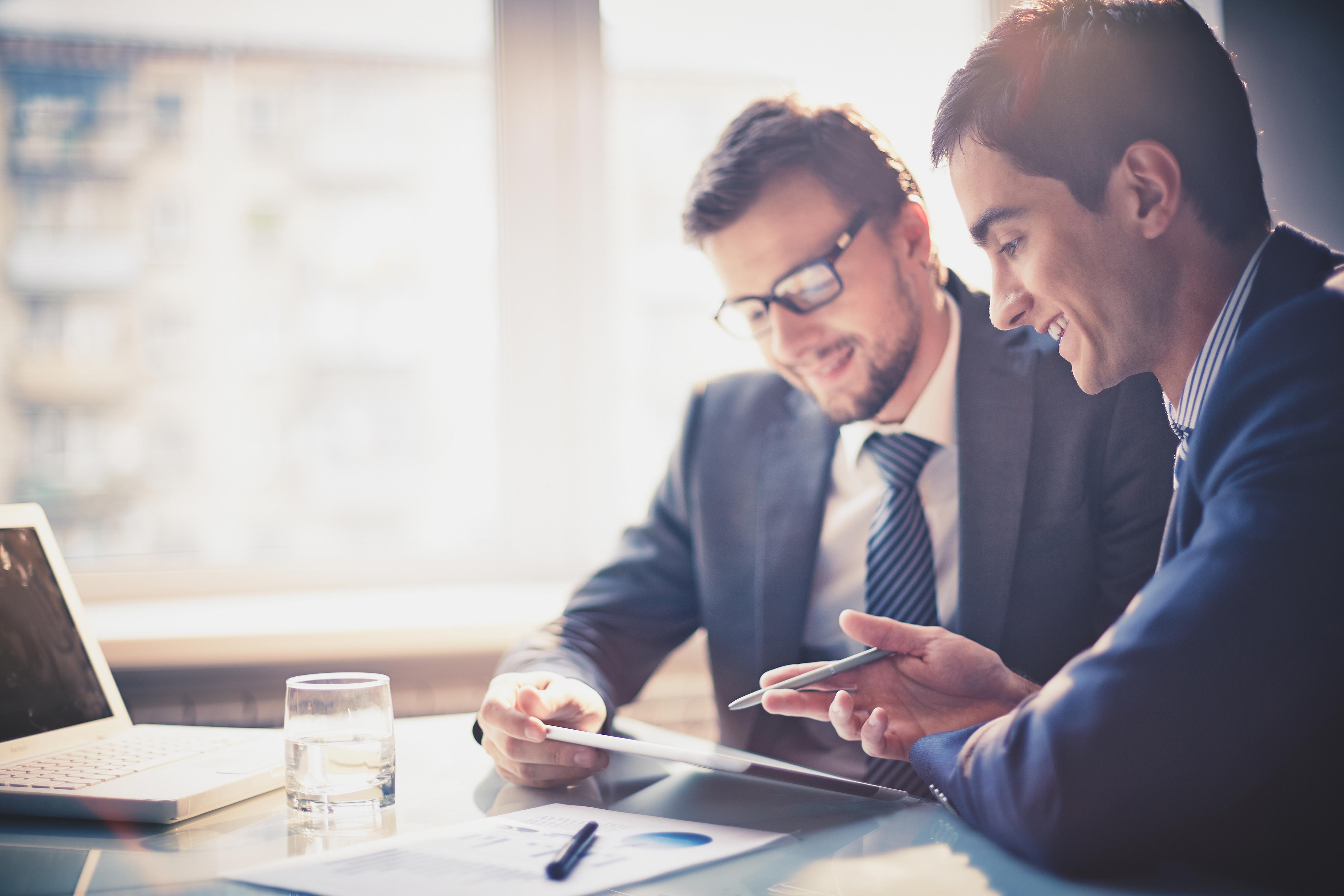 10 dicas para administrar melhor seu negócio